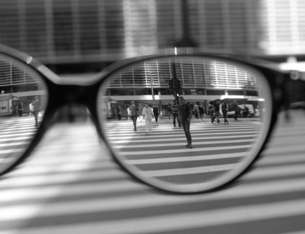 foto-marketing-miopia