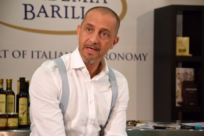 Paolo Manocchi