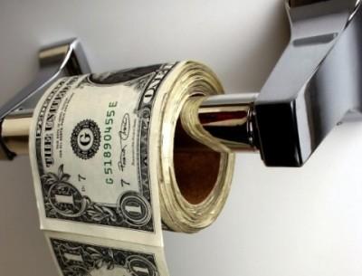 fallimento-denaro