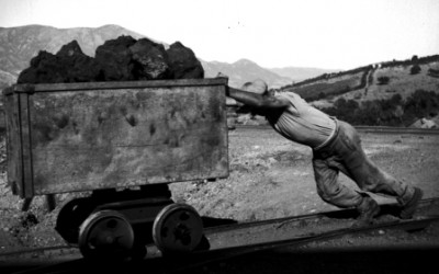 minatore_a_campopisano_d0