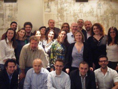 FdR-Milano_maggio-2014