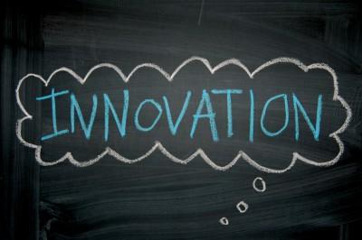 innovation2