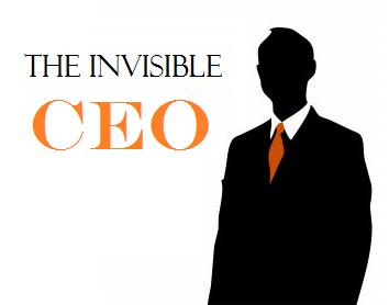 invisible-cxo