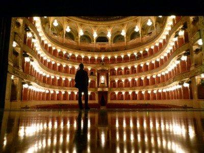 Opera-di-Roma