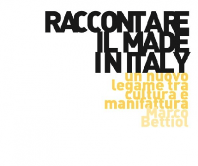 Marco Bettiol made in Italy