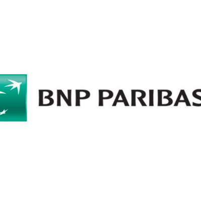 BNL Paribas