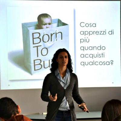 Antonella Cipollone