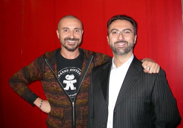 Giovanni-e-Sebastiano-Zanolli