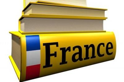 Lingua-francese