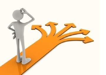Ricerca-professionisti-per-progetto-IPA_large