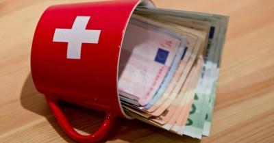 Svizzera-e-risparmi