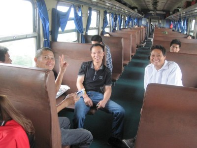 6496407-Chinese-train--Hard-Seat-0