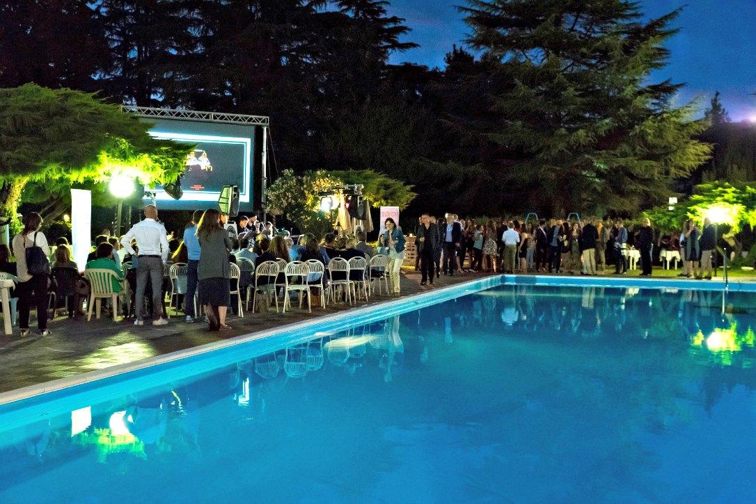 1291-Summerfest_FDR_16-piscina web