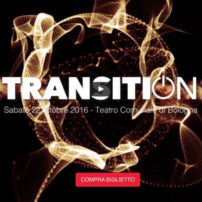 TEDxBologna