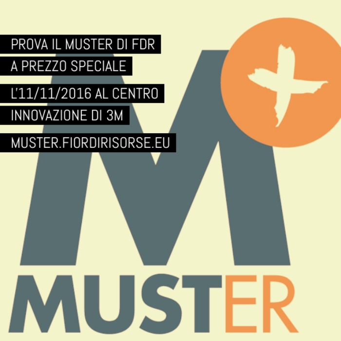 Offerta3m Muster