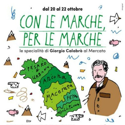 Marcheweb